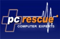 Pc Rescue - Homestead Business Directory