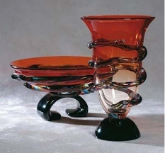 World Glass Imports