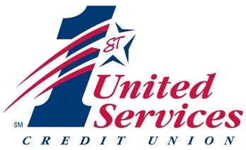 1st United Services Credit Union - Alameda, CA