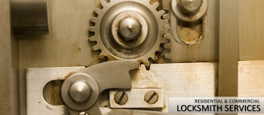 Majestic Lockman Svc - Homestead Business Directory