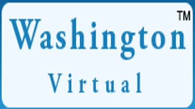 Washington Virtual - Orlando, FL