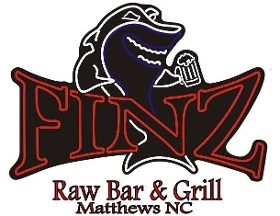 Finz Raw Bar & Grill