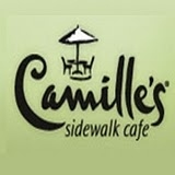 Camille&#039;s Sidewalk Cafe