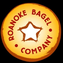Roanoke Bagel Company