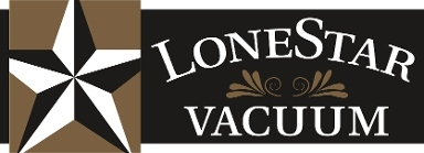 Lone Star Vacuum Ctr/grapevine
