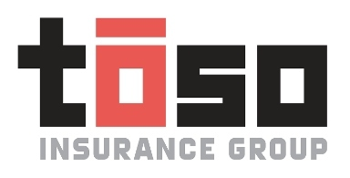Toso Insurance Group