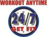 Workout Anytime - Homestead Business Directory