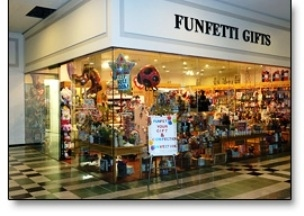 Funfetti Gifts