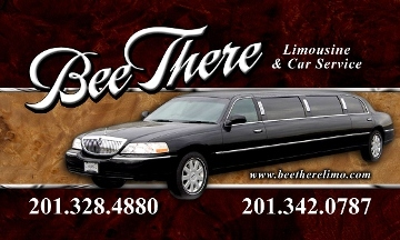 Bee There Limousine & Car Svc - Hackensack, NJ
