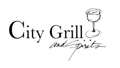 City Grill &amp; Spirits