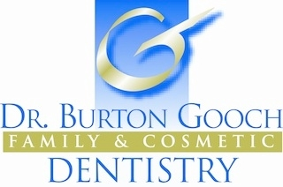 Burton Gooch Llc - Homestead Business Directory