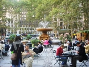 Bryant Park Dental Associates - Midtown Dentist NYC - New York, NY
