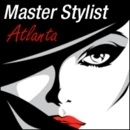 Master Stylist Atlanta