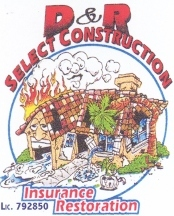 D & R Select Construction, Inc - Palm Springs, CA