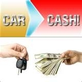 Cash 4 Cars