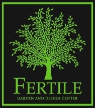 Fertile LTD - Chicago, IL