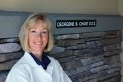 Chase Georgene DDS