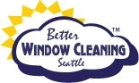 A Better Window Washing Co - Homestead Business Directory