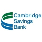 Cambridge Savings Bank - Concord, MA