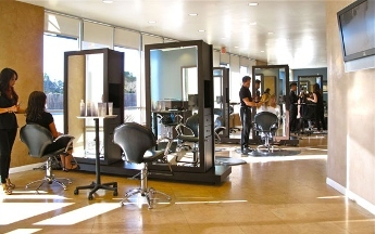 Londoner Salon &amp; Day Spa