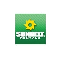 Sunbelt Rentals