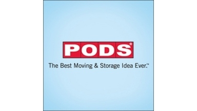PODS Moving And Storage - Cedar Rapids, IA