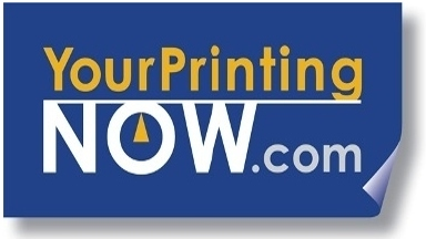 Your Printing Now - Houston, TX