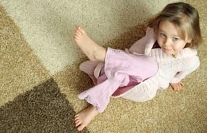 Amazing Carpet Cleaning Silver Spring - Silver Spring, MD