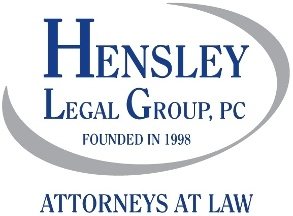 services provided by wielkopolska legal group