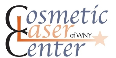Cosmetic Laser Ctr