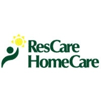 ResCare HomeCare - Billings, MT