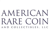 American Rare Coin & Collectibles