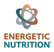 Energetic Nutrition INC