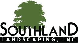 Southland Landscaping INC - Eads, TN