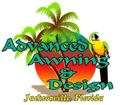 Advanced Awning & Design