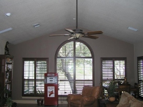 Real Window Solutions - Round Rock, TX