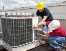 Airflow Air Conditioning & Heating Servi