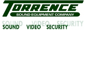Torrence Sound Equipment Co