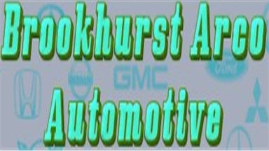 Brookhurst ARCO Automotive