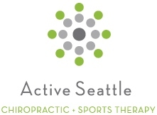 Active Seattle Chiropractic + Sports Therapy