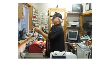 Fast Local Locksmith