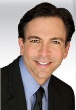 Dr. William M. Dorfman, Dds, Faacd, Fiadfe