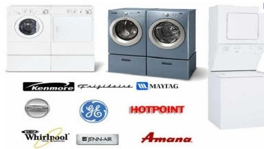 Fidelio Appliance Repair