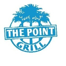 Point Grill INC