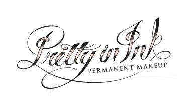 Pretty In Ink - New Paltz, NY