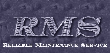 Rms Maintenance LLC - Port Charlotte, FL