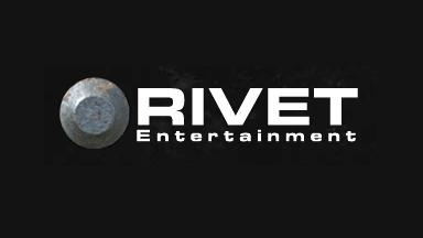 Rivet Entertainment, LLC - Traverse City, MI