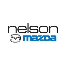 Nelson Mazda