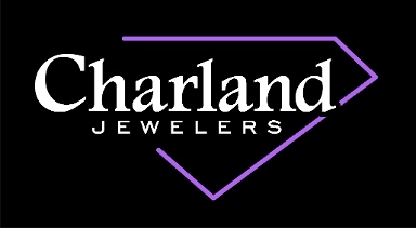 Charland Jewelers