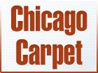 Chicago carpet